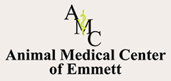 Animal Medical Center of Emmett