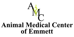 Animal Medical Center of Emmett | Veterinarian Emmett ID